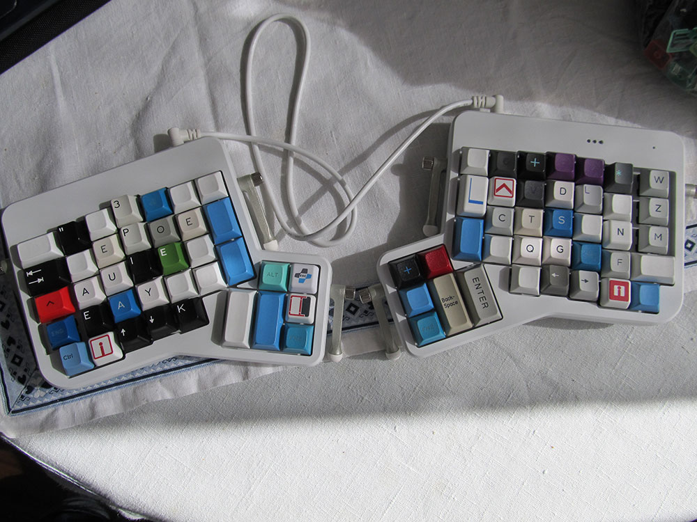 Mon-clavier-custom.jpg